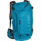 Cube Edge Trail - Mochila bicicleta - 16l azul